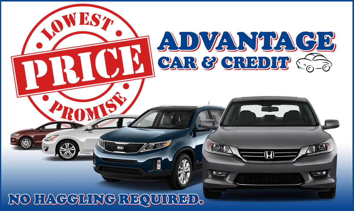 Buy Here Pay Here Dayton Ohio >> Home Advantage Car Credit
