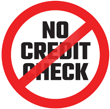 Credit is not a limit